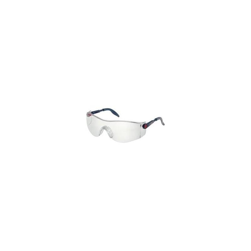 3M Ochranné brýle Classic