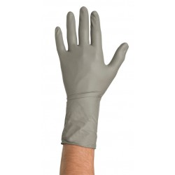 Nitrilové rukavice Colad
