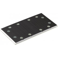 Festool brusná deska StickFix, STF 93x175mm - 202667