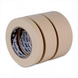 3M Maskovací páska Tartan 2821 šíře 36 mm - 50441