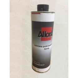 AllorA ochrana proti kamínkům černá, 1 l - P11C40919177
