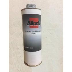 AllorA ochrana proti kamínkům šedá, 1 l - P11C40919102