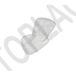 3M Filtr proti prachovým a kapalným částicím P3 - 5935