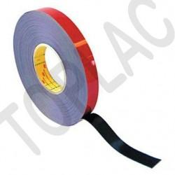 3M Oboustranná lepicí páska 4229 z akrylové pěny, šíře 19...