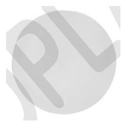 3M Lešticí kotouč D127 mm, šedobílý, plstěný - 50017