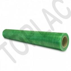 Horn a Bauer samolepicí fólie SMASHWRAP zelená - 321087