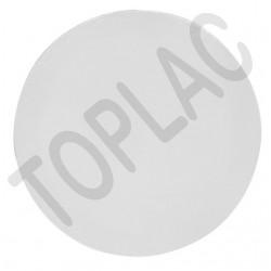 3M Lešticí kotouč 75 mm Finesse-it, bílý, plstěný - 50016
