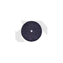 Scotch-Brite Clean and Strip XO-DC pro kotouč 150x13 mm - 7100176347