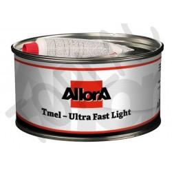 Allora Tmel - Ultra Fast Light