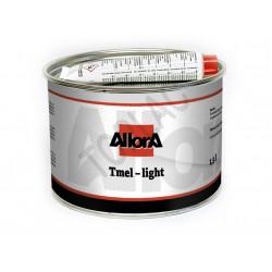 Allora Tmel - light 1,5 L, PALL22-P34-1,5