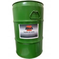 AllorA Ředidlo na mytí 60l-V102