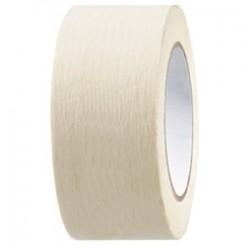 STORCH Krepová páska 50mm x 50m-96025022