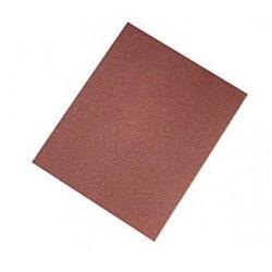 Brusný papír SIA 230x280 mm