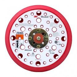 3M Hookit podložný talíř-multihole-20465