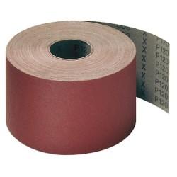 3M Brusná papírová role 115mmx25m