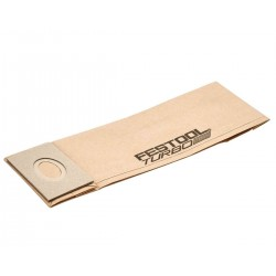 Festool Papírový sáček TURBO pro ETS150/RS2E - Festool 487779