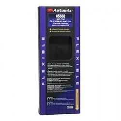 3M Automix na opravu plastů-05888