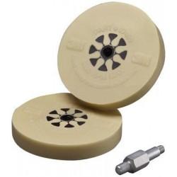 3M Kotouč k odstranění lepících pásek + trn-07498