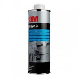 3M Vosk na dutiny, transparentní, 1L -08919