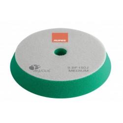 Rupes leštící talíř D150, zelený, střední-9.BF150J