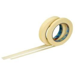 Lepicí páska Narcar 50 m, šíře 25 mm-NARM004