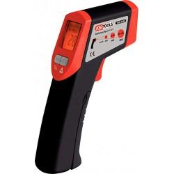 Bezkontaktní laserový teploměr KS Tools-150.3040
