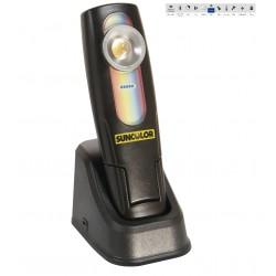 Lampa SUNCOLOR 058477