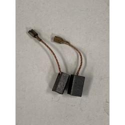 Rupes Uhlíky 47.105 pro SL42 (2 ks/balení)-47.105