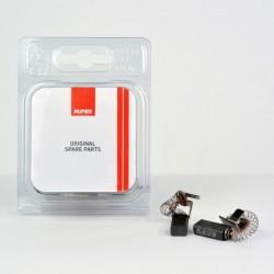 Rupes Uhlíky 47.70 pro LH modely (2 ks/balení)-47.70