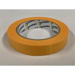 Finixa Maskovací páska 19mm x 50m Gold-3466