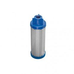 SATA - Filtrační patrona 2.stupeň - jemný filtr-81810