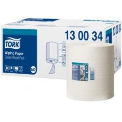 Tork průmyslová papírová utěrka-130034