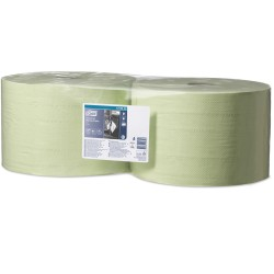 Tork průmyslová papírová utěrka-129243