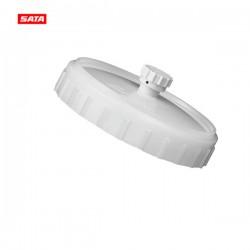 SATA - Víčko k plastové nádobce 0