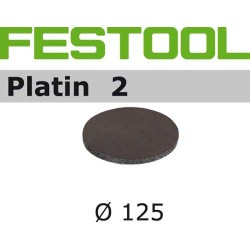 Festool brusný kotouč Platin 2