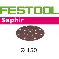 Festool brusný papíř SAPHIR
