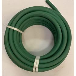 SATA materiálová hadice 9mm