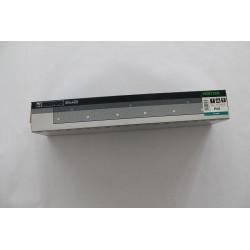 Festool brusný pás Cristal 80x400 P60 - 494255