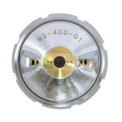 Vzduchová hlavice pro Anest Iwata WS-400 EVO-93505300