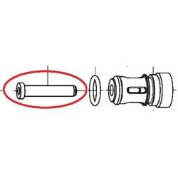 Hřídel vzduchového ventilu pro stříkací pistole Anest Iwata-3935430
