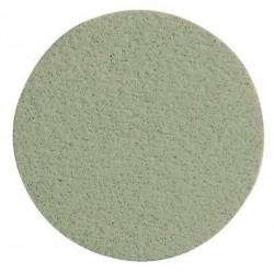 3M Brusný matovací disk Trizact