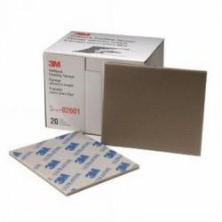 3M Houba pro jemné broušení - Ultrafine-02601