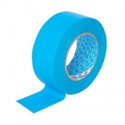 3M Maskovací páska modrá