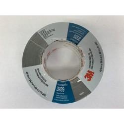 3M Páska proti probroušení 48x54