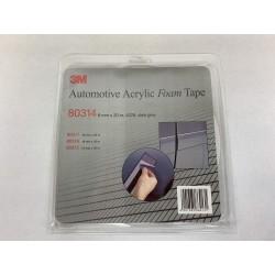 3M Oboustranná lepicí páska 4229 z akrylové pěny