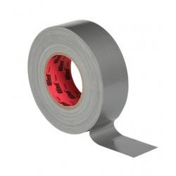 COLAD - Páska proti probroušení stříbrná-905050