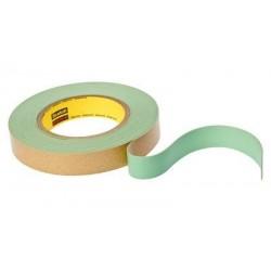 3M Těsnicí páska Seam Sealer