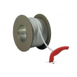 3M Lift Tape - pěnová těsnící šňůra