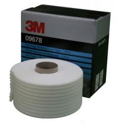 3M Měkká molitanová páska Soft Tape