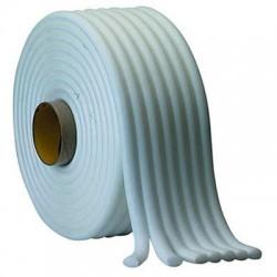 3M Akce měkká molitanová páska Soft Tape 13x50 - 3 za cenu 2-09678P